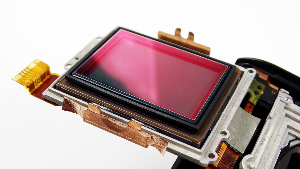 BOPT_CML_Industrial_Electronics_Manufacturing_CMOS_Sensor_Optoelectronics