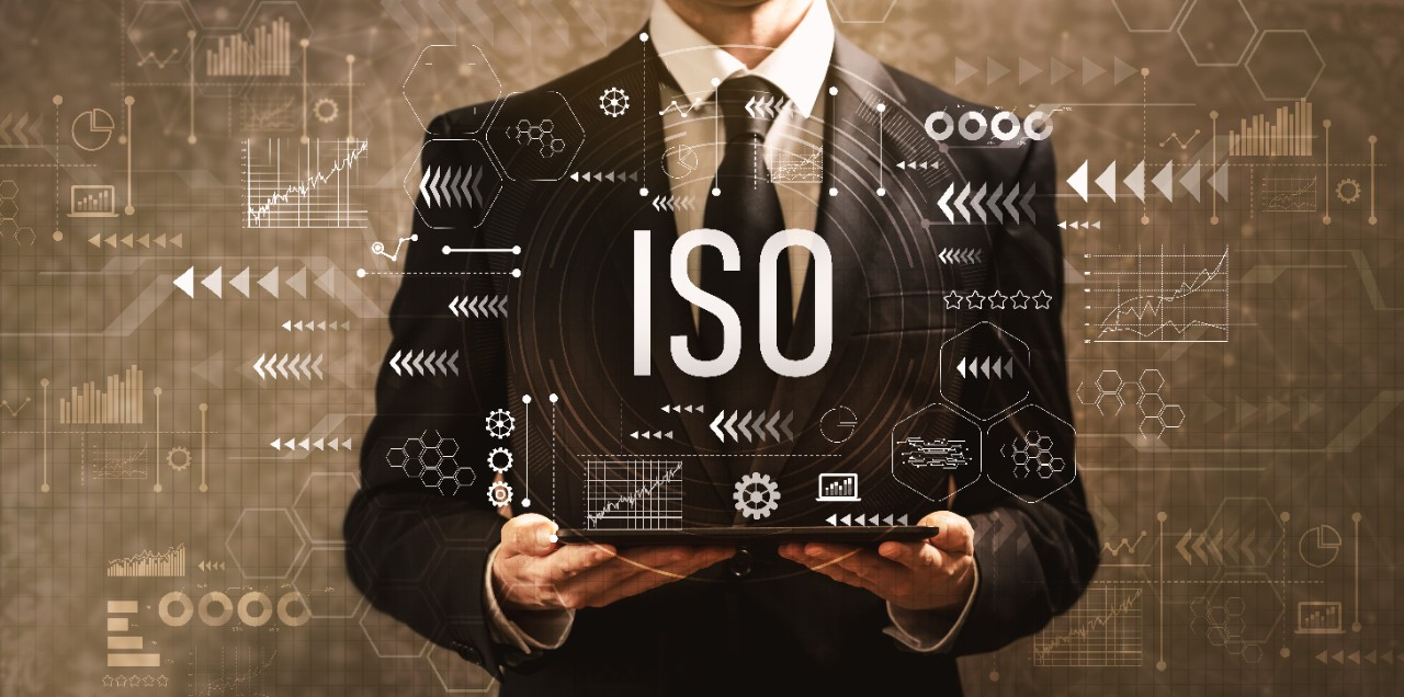 iso_management