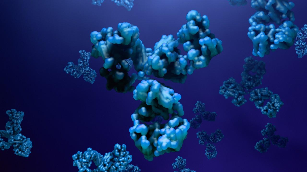 Pharmaceuticals | Biopharma | Instruments | Analysis | Bruker