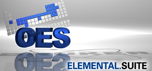ELEMENTAL.SUITE Software