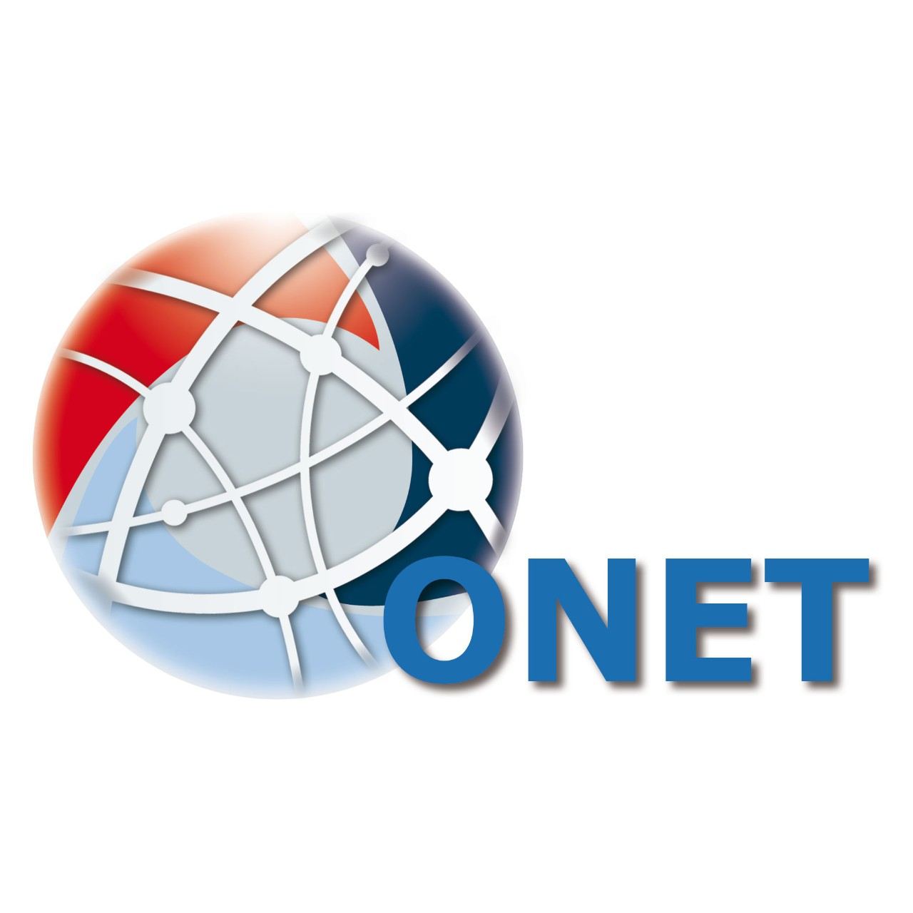 ONET Software for Administration of Spectrometer Networks