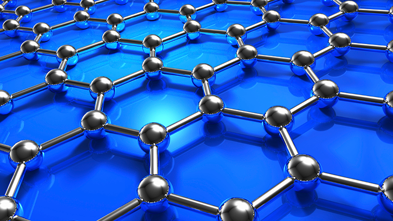 Graphene Research