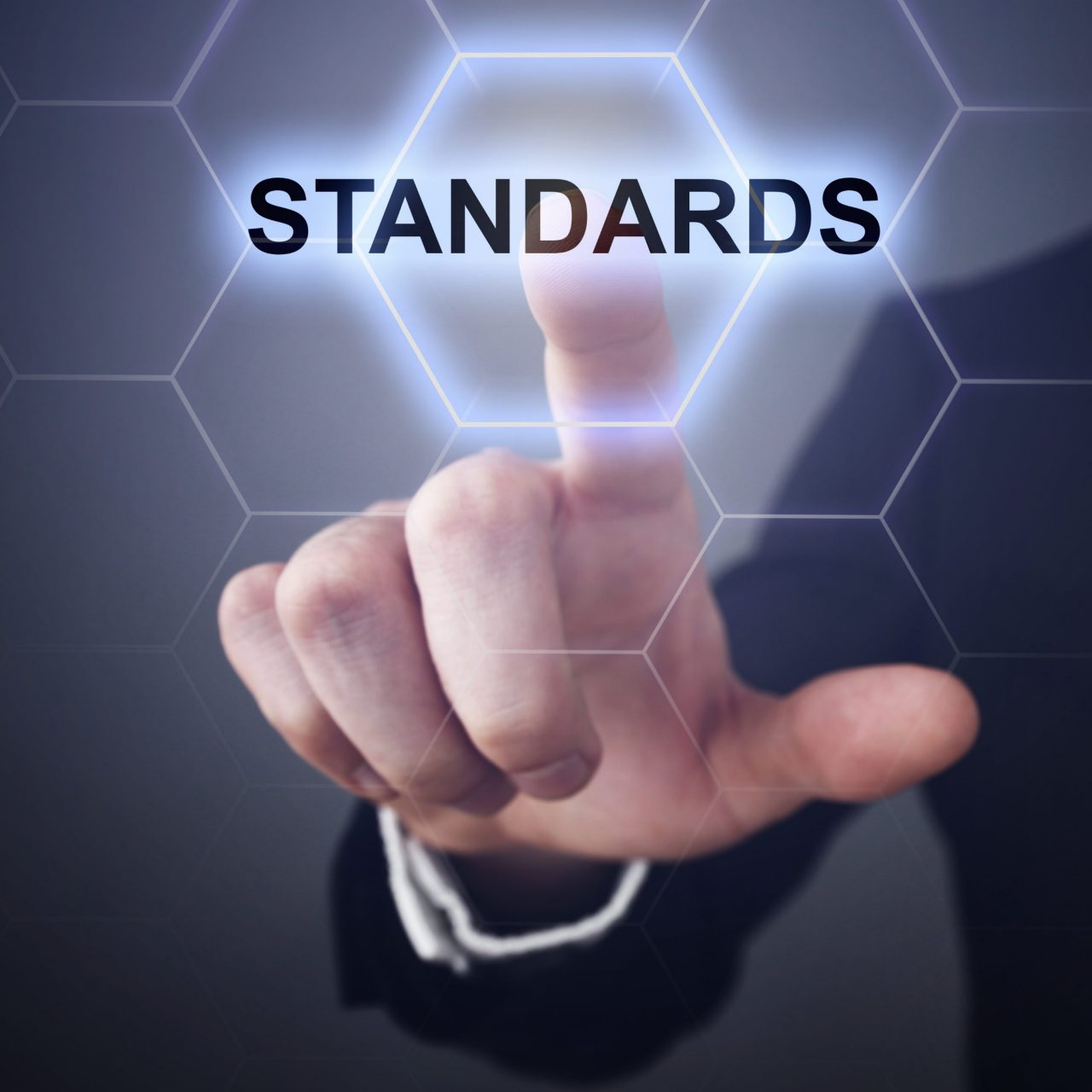 Petrochemical Standards