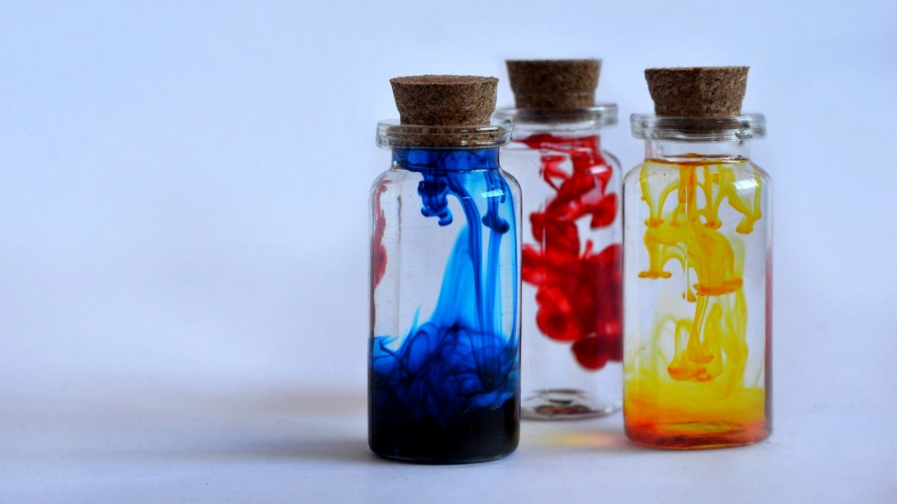 BOPT_Chemicals_Fine_Specialty_vials_water_color