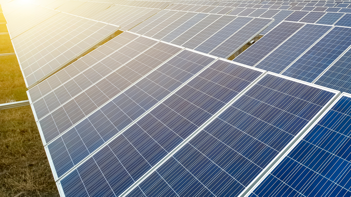 Blue-solar-photovoltaic-cell-STOCK