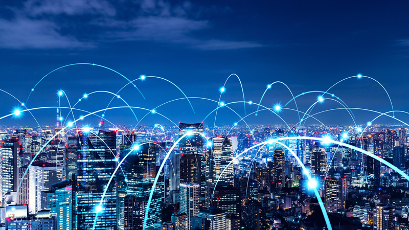 Smart-city-communication-network-concept-teaser-STOCK