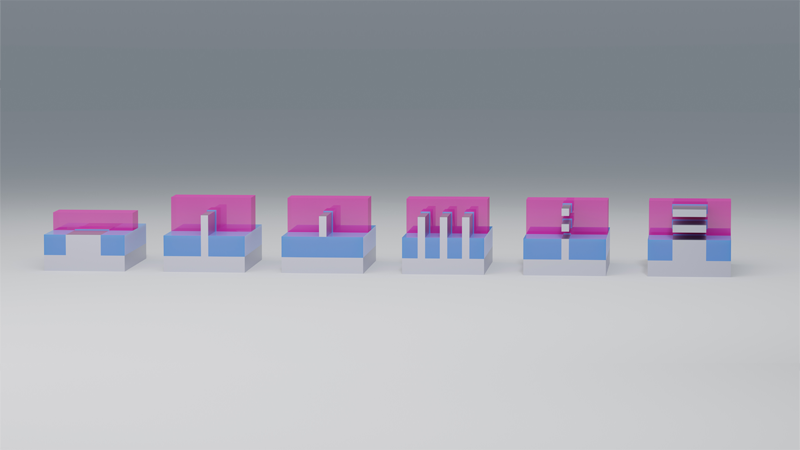 Line-semiconductor-transistor-construction-teaser-STOCK