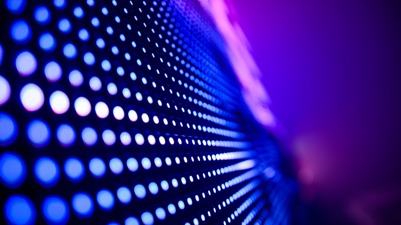 OptoLED-blue-wallpaper-teaser-STOCK