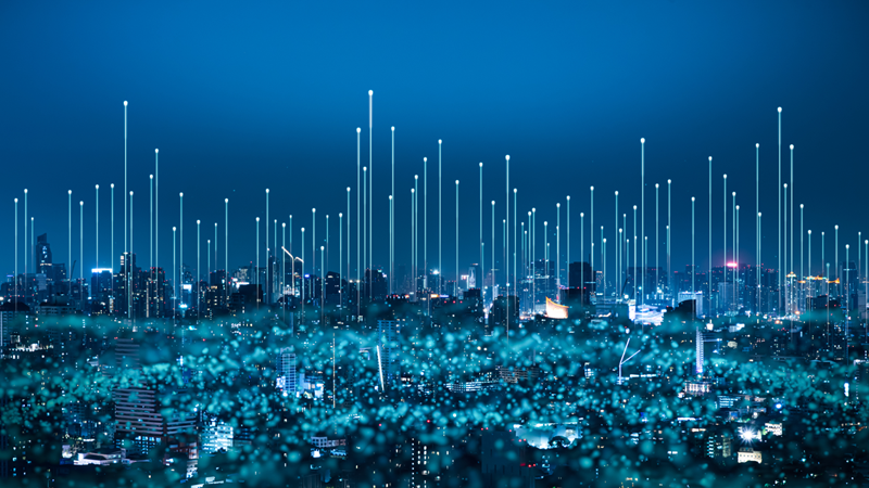 5G-network-digital-hologram-internet-of-things-teaser-STOCK