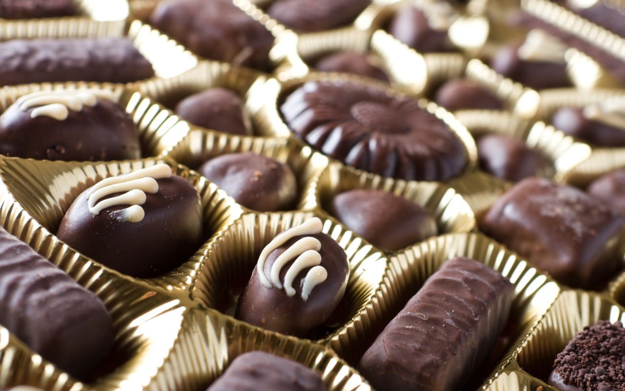 chocolate_confectionary