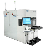 JVX7300F-C Automated TXRF -X Ray Defect Inspection-BRUKER.png