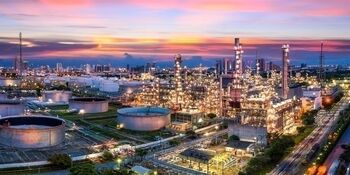 Optimize Your Refinery Processes with Elemental Analysis